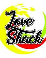 Love Shack Cornish Liquids