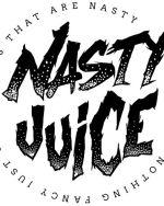 Nasty Juice
