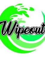 Wipeout Cornish Liquids