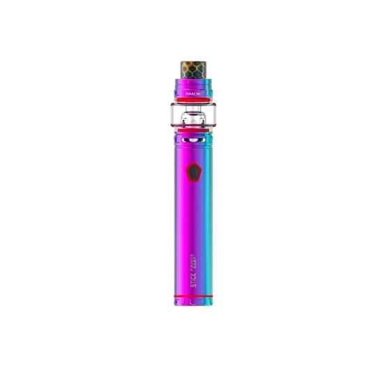 Rainbow Prince Stick Baby Kit