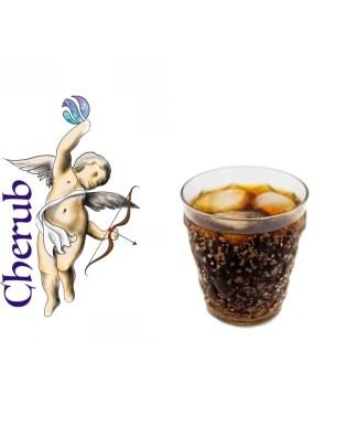 Fizzy Cola Cherub E Liquid Juice