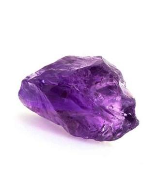 Nicohit Purple Lush Salt Nic 20mg
