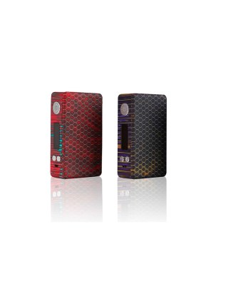 Innokin Atlas Big Box