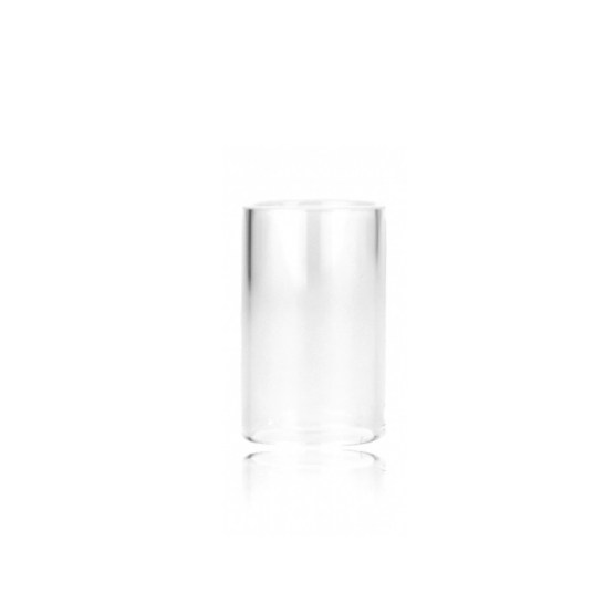 Innokin Jem Replacement Pyrex Glass