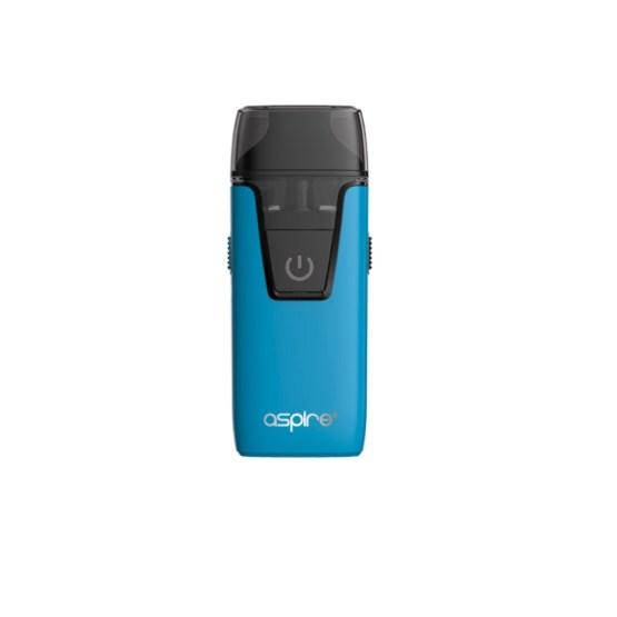 Blue Aspire Nautilus AIO Vape Kit