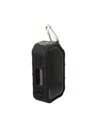 Wismec Active Bluetooth Shockproof Waterproof Mod
