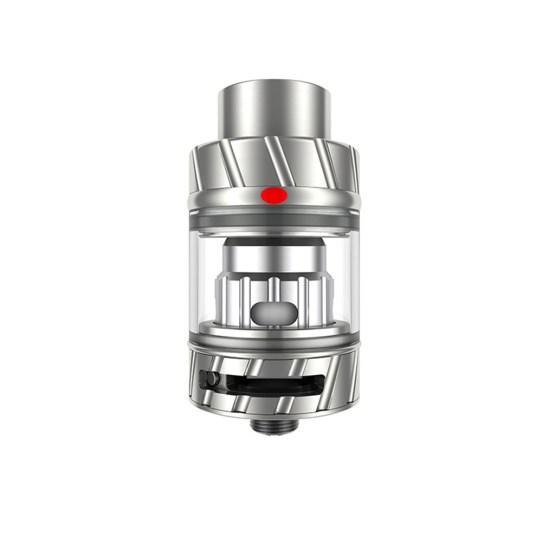 Freemax Fireluke 2 Tank Silver