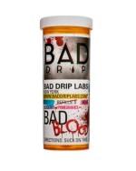 Bad Drip Bad Blood e liquid