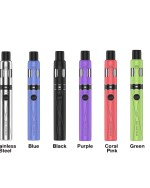 Innokin t18ii mini vape kit