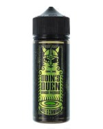 Odins Oven Apple Cinnamon E Liquid 100ml