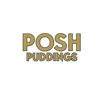 Posh Puddings E liquids