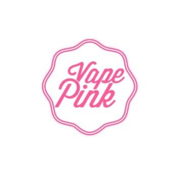 Vape Pink ELiquid