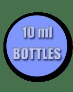 10ml E-Liquid Bottles