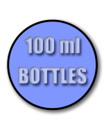 100-120ml Bottles