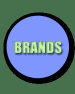E Liquid By Brand