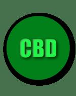 CBD E-Liquids & Oral Drops
