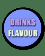 Drink-Flavoured E-Liquids