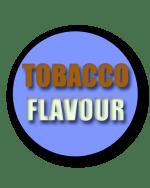 Tobacco Flavoured E-Liquids