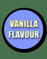 Vanilla-Flavoured E-Liquids