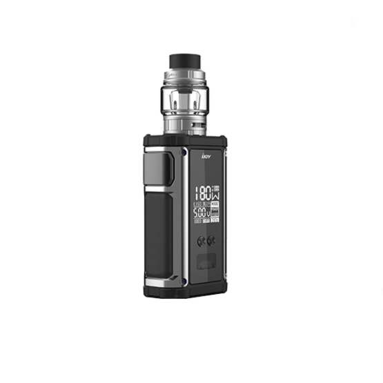 iJoy Captain 2 Vape Kit E Cigarette
