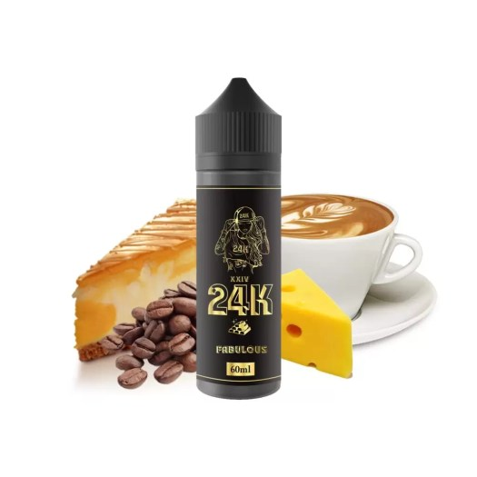 best dessert e-liquid