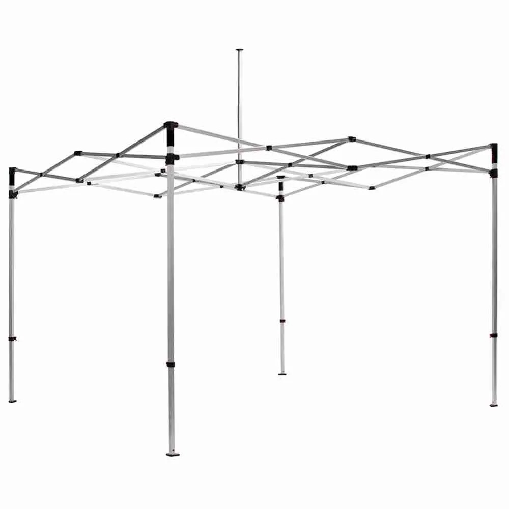 ... Canopy Tent u2013 Frame Only. ?. Casita-Plastic-Water-Base-for-all-4-legs-  sc 1 st  VA Print Shop & 10u0027 Casita Canopy Tent - Frame Only - VA Print Shop