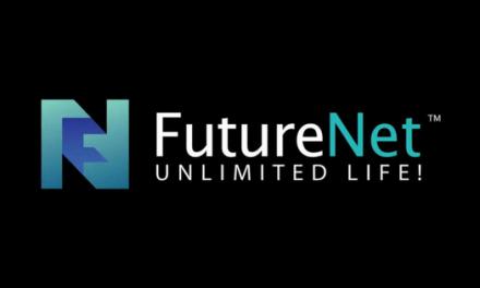 FutureNet la red social que monetiza tus interacciones