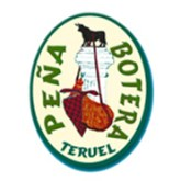 Peña Botera