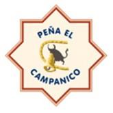Peña El Campanico