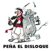 Peña El Disloque