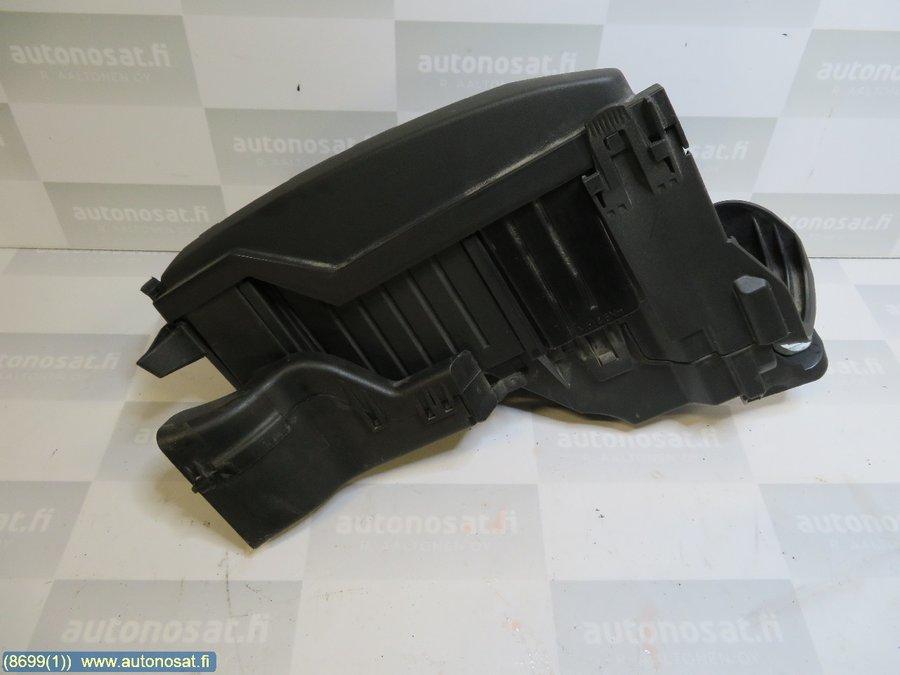 medium resolution of mercede sprinter fuse box
