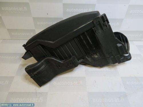small resolution of mercede sprinter fuse box