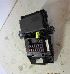 fuse box for toyotum avensi [ 900 x 1200 Pixel ]