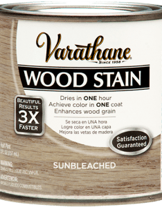 Varathane fast dry wood stain also product page rh varathanemasters