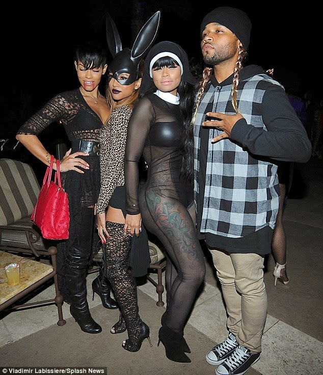 1413901662660_image_galleryimage_blac_chyna_attends_amber_