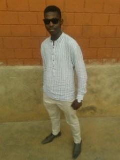 John mboya