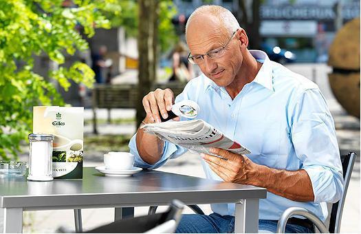 Χαμηλή Όραση και Βοηθήματα Χαμηλής Όρασης - Οπτικός Οίκος Βαρδαβάς 55d82a218cc