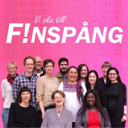 Barn, ungdom och familj - Finspngs kommun