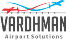 Vardhman Airport Solutions Pvt Ltd
