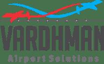 Vardhman Airport Solutions Pvt Ltd