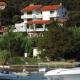 Woning in Kroatië