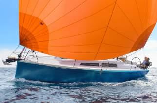 Winnaars HISWA Boot- en Product van het Jaar 2016 bekend