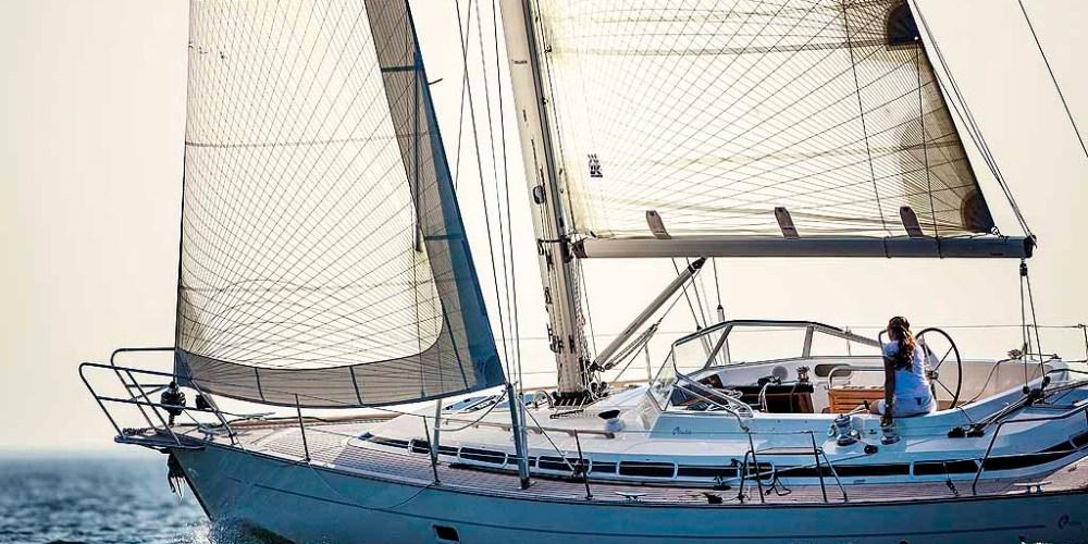 C-Yacht 1250i