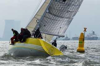 Antwerp Race 15 oktober – inschrijven op 19 september