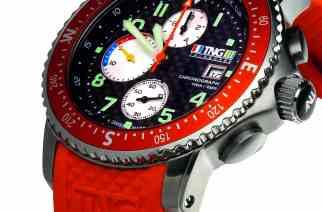 Nieuwe collectie TNG horloges