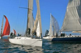 Succesvolle editie Oostende – Ramsgate