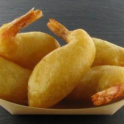 beignets-de-crevette