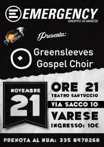 Volantino_Concerto_Greensleeves