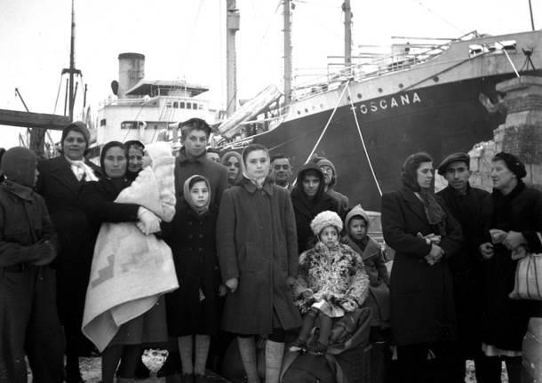 La Varese storica - VareseNews - Foto maria pasquinelli