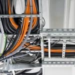 Varga Industrie: Elektroarbeiten4